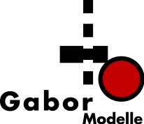 Gabor Modellbau